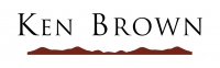 Ken Brown Wines, LLC