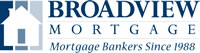 Broadview Mortgage