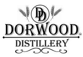 DorWood Distillery