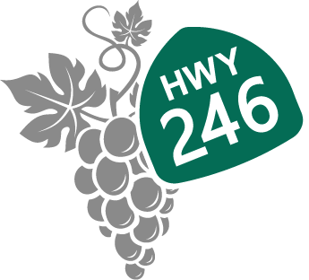 Hwy 246 Wine & Brew Tours, LLC