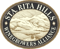 Sta. Rita Hills Winegrowers Alliance