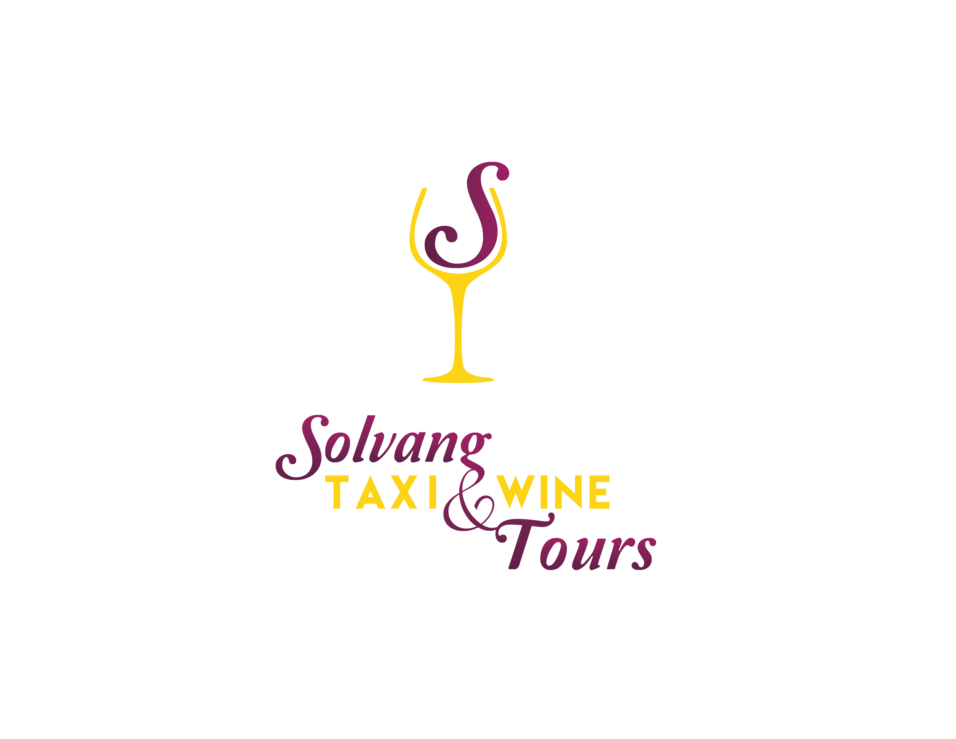 Solvang Taxi & Wine Tours