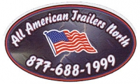 Patriot Trailer Sales