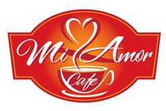 Mi Amor Cafe
