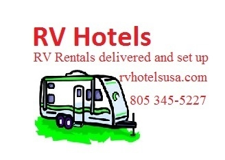 RV Hotels, LLC.