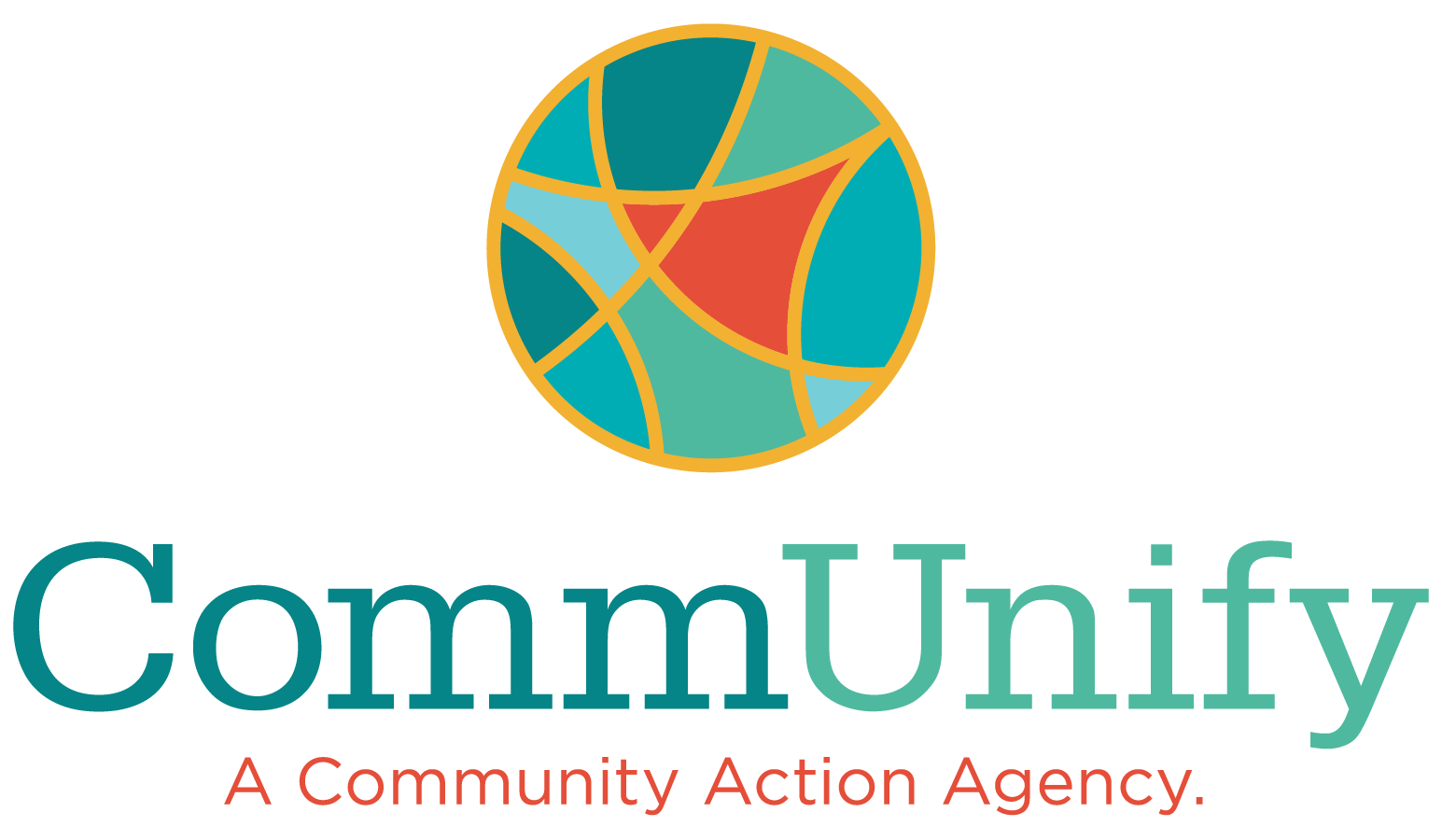 CommUnify A Community Action Agency