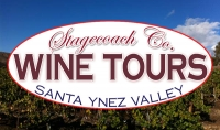 Stagecoach Co. Wine Tours Inc.