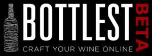 Bottlest