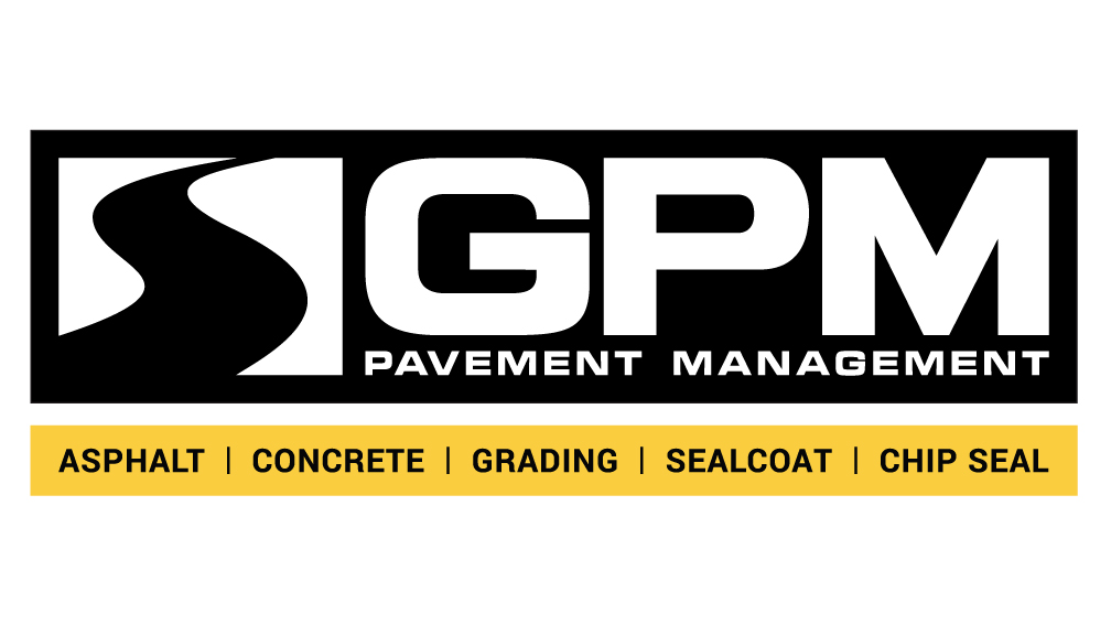 General Pavement Management Inc.