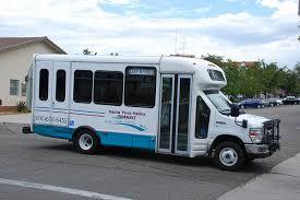 Santa Ynez Valley Transit