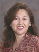 Sonia Jimenez